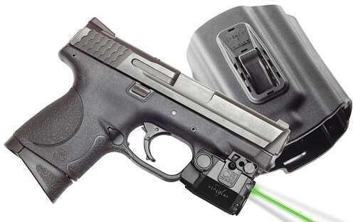 Viridian Weapon Technologies C5L w/TacLoc Holster fits SW M&P 9/40 C5L-PACK-C2