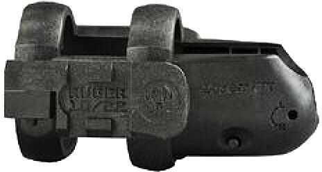 Ruger 10/22LM Lasermax Laser 90417
