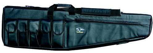 """Galati Gear 4612XT Premium XT 46"""" Rifle Case Black"""