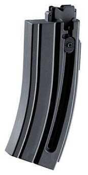 Beretta ARX160 22 Long Rifle 20 rd Black Finish 574604