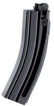Beretta Mag ARX160 22LR 30Rd ARX160 574606
