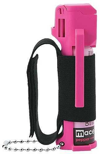 Mace Hot Pink Jogger Model Model: 80328