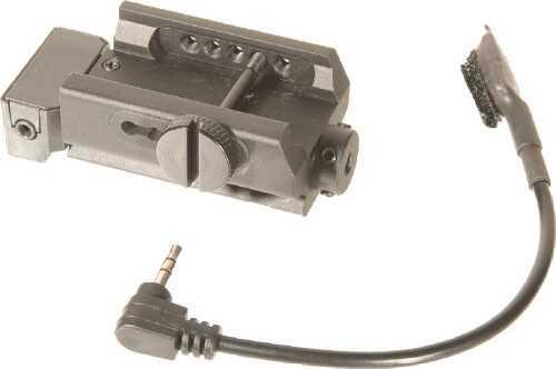 Aimshot Red Laser w/Pressure Pad KT6332
