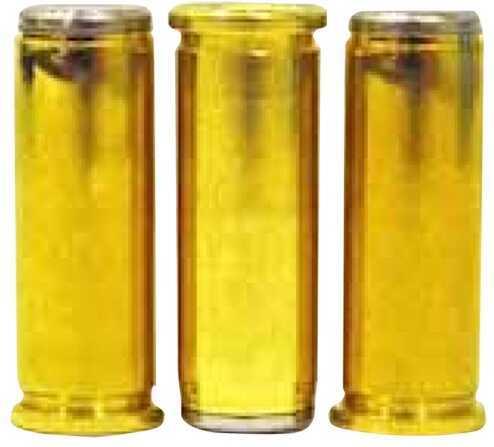 Buffalo Bore Ammunition 32 S&W Long 100GR Hard Cast Wadcutter 20 Box 10B/20