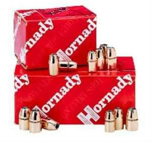 Hornady 17 Caliber Bullets 25 Gr HP (Per 100) 1710