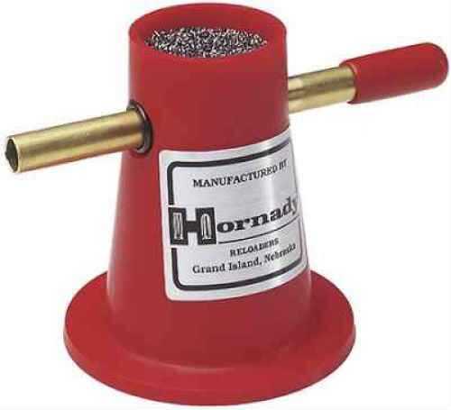 Hornady Powder Trickler - Brand New In Package