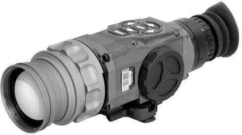 ATN TIWSTH643A Thor Thermal Scope 2.5-25x 50mm 12.5 degrees x 9.7 degrees FOV