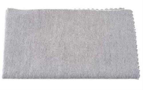 Hoppes Silicone Gun & Reel Cloth Md: 1218 1218