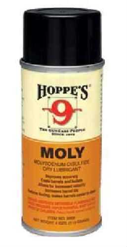 Hoppes Moly Aerosol 3068