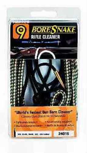 Hoppes GM Snake RFL .17HMR/.177 Air Guns
