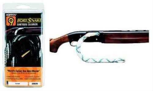 Hoppes GM Bore Snake Shotgun 410 Gauge
