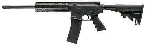 "Chiappa Firearms M4-22 Gen-II Pro Carbine 22 Long Rifle 16"" Barrel 28 Round Semi Automatic Rifle CF500091"