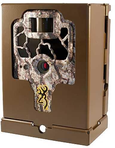 Browning Trail Cameras Browning TRAIL CAMERA SECURITYBOX BTCSB