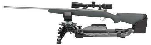 BlackHawk Sportster Titan FXS Adjustable Bench Rest 71RR00BK
