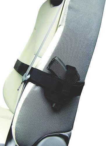 PS Products Inc./Sprtmn CH PSPI Car Seat Holster Small Frame Handgun 036SH