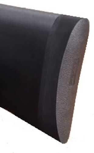 Hogue EZG Recoil Pad Small, Black 00710