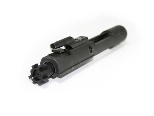 CMMG, Inc CMMG 5.56 M16 Bolt Carrier Black 55BA419