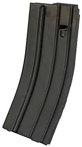 Beretta AR-15 Magazine M16 223 Rem 30 Rd Steel C80018P