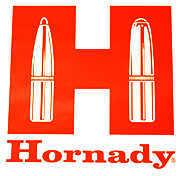 Hornady 338 Lapua Ammunition by 250 Gr SP (Per 20) Md: 82307