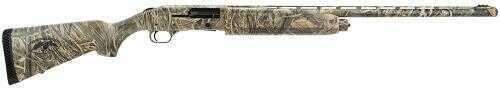 Mossberg Duck Commander 930 12 Gauge Shotgun  26 Inch Barrel  3 Inch Chamber  6 Round  Semi Automatic  85131