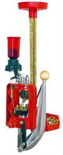 Lee Load Master 380 ACP Reloading Pistol Kit Md: 90937 90937