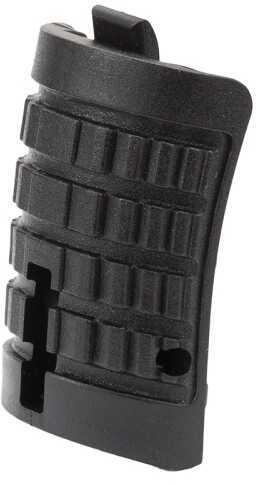 "Springfield Armory XD(M)-45 with 3.8"" Barrel Backstrap 3 Black XDM0003C"