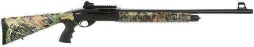 "TriStar Raptor ATAC Turkey 12 Gauge 20"" Barrel 3"" Chamber 5 Round Mossy Oak Break Up Pistol Grip Semi Automatic Shotgun 20122"