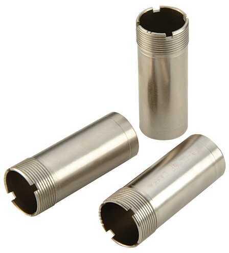 Beretta JCTUBE36 MobilChoke Flush 28 Gauge Improved Cylinder Steel