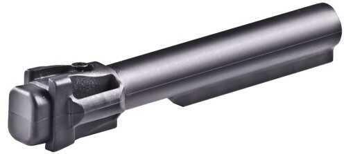 Command Arms Accessories Command Arms 6 Position Aluminum Tube AK47 Aluminum Black AKTM