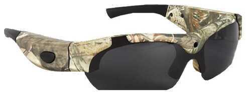 Hunter Specialties Hunters Specialties i-Kam Video Camera 736 x 480 Camo 50034