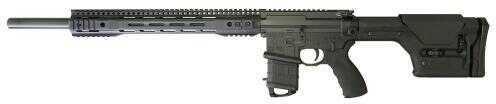 "Franklin Armory 1173 TMR-L 223 Remington/5.56mm NATO 20""Barrel 10+1 Rounds Black Pistol Semi Automatic Rifle *CA Approved*"