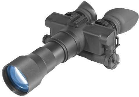 ATN Night Vision Binocular NVB8X 8X Gen 2+ NVBNB08X20