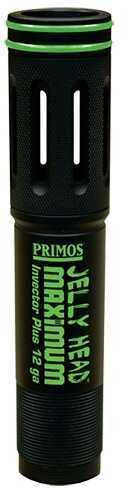 Primos Prim JLYHD Max Choke 12Ga Rem .660