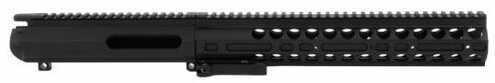 """DRD Tactical U762 Upper with 16"""" QD Rail 308Win/7.62 NATO Build Kit U762KIT"""