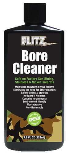 Flitz International, Ltd Flitz Bore Cleaner Universal 7.6 oz 1 Bottle GB04985