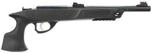 """Crickett 693 Hunter  22S/L/LR   Pistol  Bolt 10.5"""" Barrel  1 Round  Black Synthetic Grip  Blued   KSA693"""