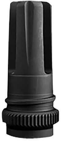 Advanced Armament Brakeout 2.0 1/2 x 28 RH 556NATO 90 Tooth Ratchet 103665