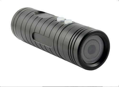 Covert Scouting Cameras Rush Cam Video Camera 1080P HD Waterproof Black 92652
