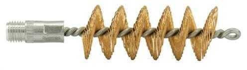 Bore Tech BTSB-12-100 Shotgun Brushes Phosphorous Bronze Spiral 12ga
