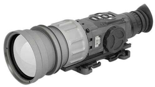 ATN ThOR-336 9X-36X (60Hz) Model TIWSMT339A