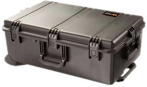 "Pelican IM2950 12 Gun Case High Performance Resin Black 29""x18""x10.5"" 472M912"