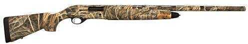"Beretta USA A300 Outlander 12 Gauge Shotgun 28"" Barrel 3"" Chamber Realtree Max-5 Camo J30TM18"