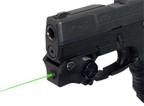 DMA INC DMA Competition Green Laser XTSCGL2