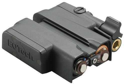 EOTech LBC1 Laser Battery Cap/Laser Red