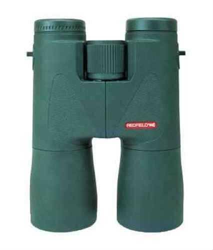 Simmons Redfield Aurora Wp Binoculars 8x24 230824