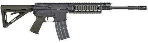 """Rifle Sig Sauer ODG 516 .223 Rem/5.56 NATO G2 16"""" Barrel 30 Rounds R516G216BSRP"""