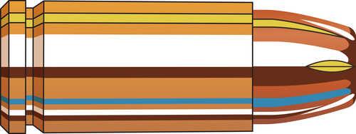 Hornady 9mm Luger 115 Gr, XTP, American Gunner (Per 25) Md: 90244