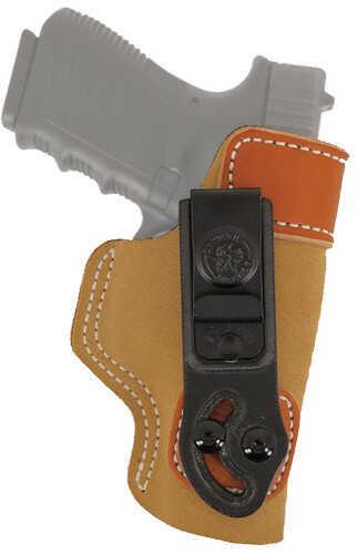 Desantis 106 Soft Tuk Right Hand 106NAY8Z0