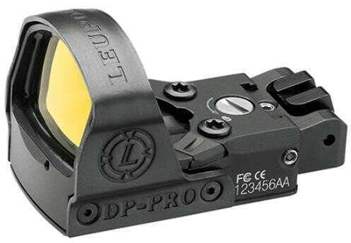 Leupold DeltaPoint Pro Iron Sight 120058