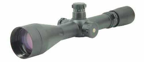 Leupold MK4 Long Range Tactical M1 Scope 4.5-14x50 TS32X1 120624